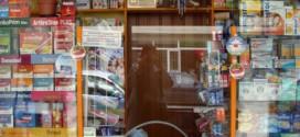 Най-забавните неща, дочути в българските аптеки