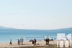 Летният сезон на северния плаж в Бургас ще бъде закрит с музикално шоу