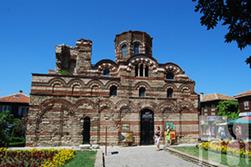 Индийски туроператори ще посетят България
