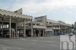 Пътят през Маказа ще бъде открит на 9 септември