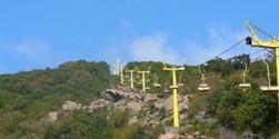 В Сливен ще бъде открит Природозащитен туристически център