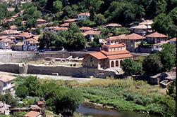 Велико Търново е домакин на годишната среща на АБТТА