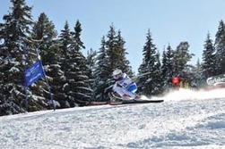 Боровец открива официално ски сезона на 14 декември